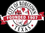 Robstown-logo